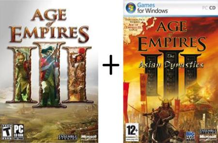 age-of-empires-capa